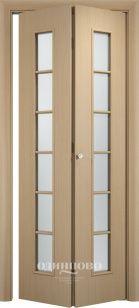 Дверь книжка С-12 ДО