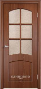 Дверь Кэрол ДО