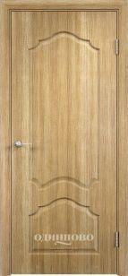 Дверь Ирида ДГ