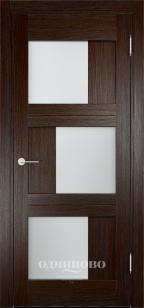 Дверь Баден 10 ДО
