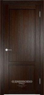 Дверь Баден 03 ДГ