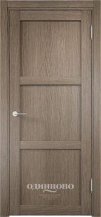 Дверь Баден 01 ДГ