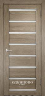 Дверь Мюнхен 05 ДО