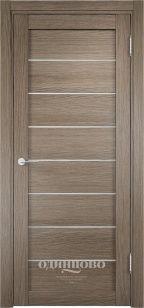 Дверь Мюнхен 04 ДО