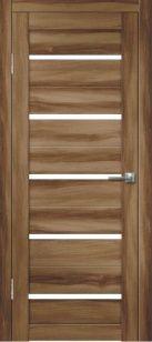 Дверь Грация 1 ДО
