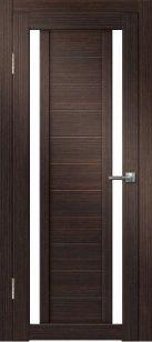 Дверь Виктория 2 ДО