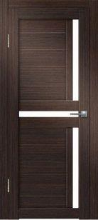 Дверь Палермо 1 ДО