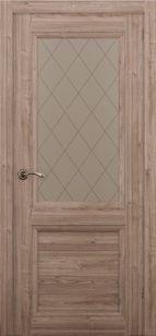 Дверь Allegra 903