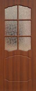 Дверь Классика ДО