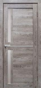Дверь Медиана