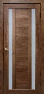 Дверь Тандем