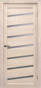 Дверь Диагональ