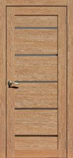 Дверь 206