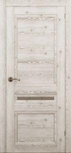 Дверь Allegra 906