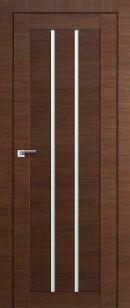 Дверь 49X ст. матовое