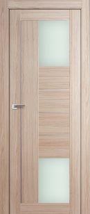 Дверь 43X ст. матовое