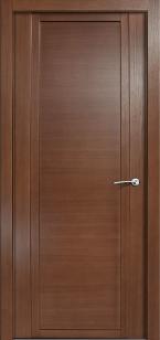 Дверь Qdo ДГ