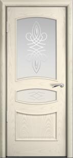 Дверь Венеция ст. Венеция