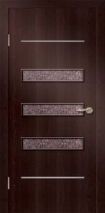 Дверь ДО-301 ст Абстракто