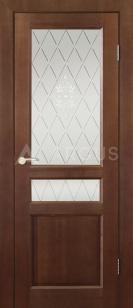 Дверь массив Джулия 1.3 ДО