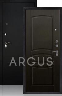 Входная дверь ДА 34 Монако венге