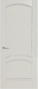 Дверь Криста лайт