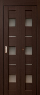 Дверь книжка 526