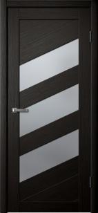 Дверь Ballo Forte F16