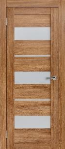 Дверь Параллель