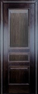 Дверь Граф багет тиснение ДГ
