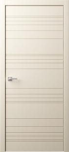 Дверь Интро 7