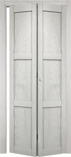 Дверь книжка Баден 01
