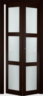 Дверь книжка Баден 02