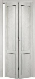 Дверь книжка 502.11