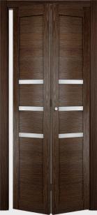 Дверь книжка Мюнхен 01