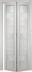 Дверь книжка Мюнхен 02