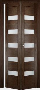 Дверь книжка Мюнхен 03