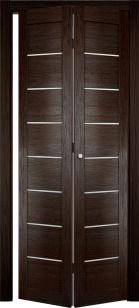 Дверь книжка Мюнхен 04