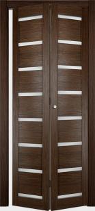 Дверь книжка Мюнхен 05