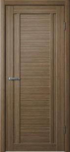 Дверь 204