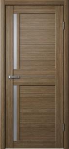 Дверь 202