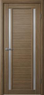 Дверь 203