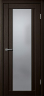 Дверь 205