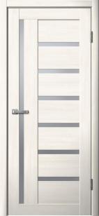 Дверь 217
