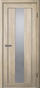 Дверь 207