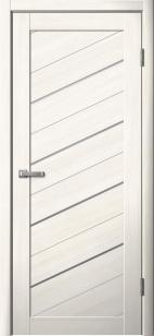 Дверь 215
