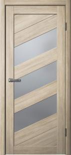 Дверь 216