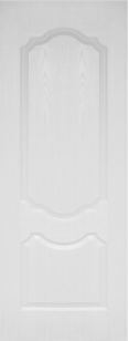 Анастасия грунтованная ДГ (Канадка)