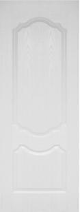 Дверь Анастасия грунтованная ДГ (Канадка)