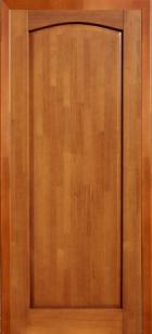Дверь массив Тейде ДГнф